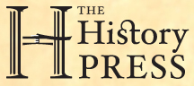 The History Press